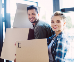 Pakowacz praca dla osób przebywających na terenie Niemiec, również dla par
